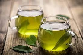 I derivati del tè verde nel trattamento dei condilomi