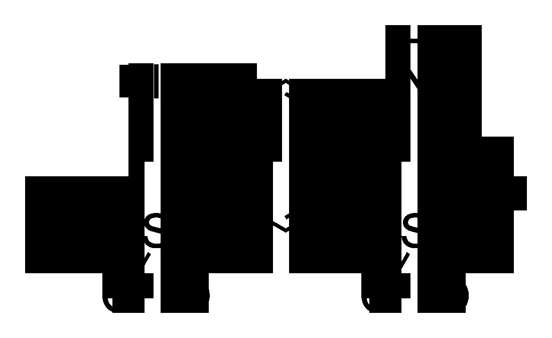 Idroclorotiazide e rischio di tumori cutanei