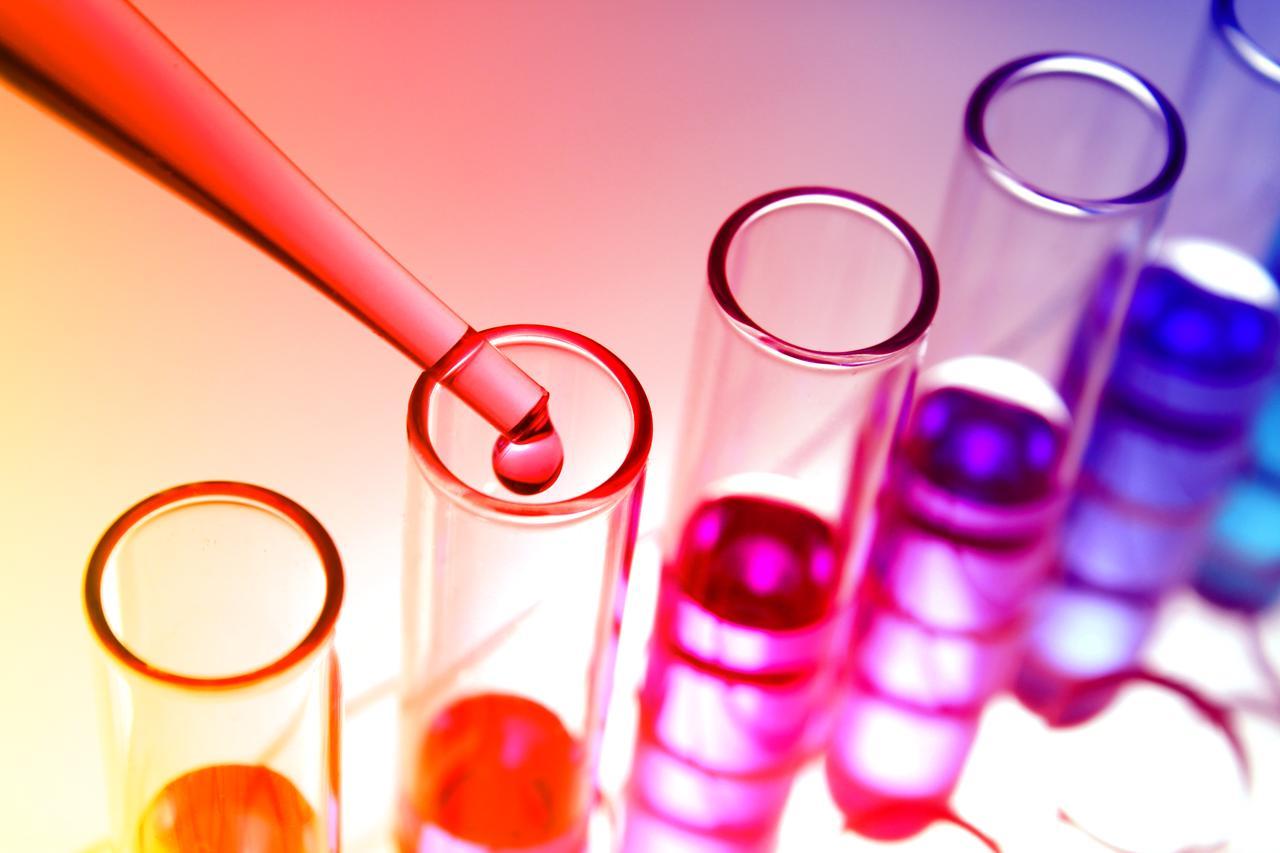 Terapie immunomodulanti e COVID 19: un dibattito aperto