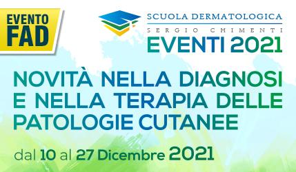 Evento della SDSC 2021